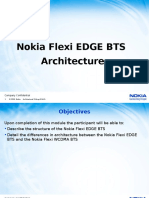 docslide.us_nokia-flexi-edge-bts-architecture.pdf