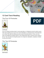 12-Tarot-Reading (4).pdf
