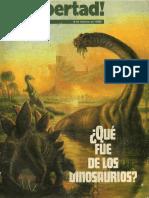 g90 8-2 Que fue de los dinosaurios_.pdf