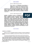 2007-Baviera-v.-Paglinawan.pdf