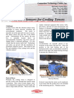 31-Vibration Sensors for Cooling Towers.pdf