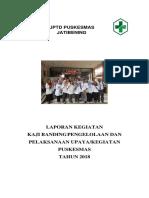 COVER KAK.docx