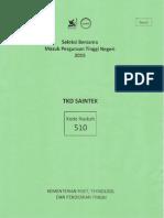 03 SAINTEK2018_.pdf