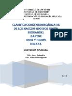 guia_geotecnia.pdf