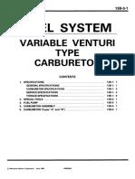PWEE9007_ABCDEFG_FUEL_SYSTEM_VAR_VENTURI_CARBURETOR_13B.pdf