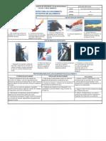 DISP SALVAMENTO Jorge Soto (1).pdf