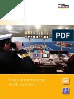 7000e-marine.pdf