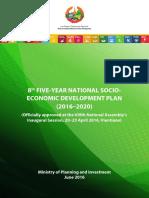8th_NSEDP_2016-2020.pdf