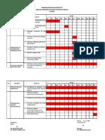 program-kesiswaan 2015 oke.pdf