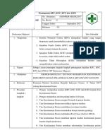 9.1.1.ep.6(V).SOP KPC,KNC,KTC,KTD MAJASARI
