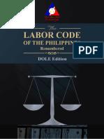 LaborCodeofthePhilippines2017.pdf