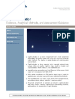 capital allocations.pdf