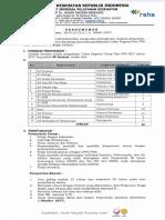 5631-PenerimaanPraNonPNS2017.pdf