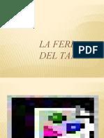 aracelysanchezferiadeltamal.pptx.pdf