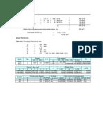plat-2-arah.pdf