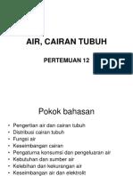 4.-Air-Cairan-Tubuh