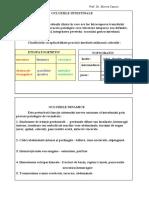 Ocluziile_intestinale__prof_Cazacu.pdf