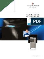 iRADV_4000Srs_Brochure.pdf