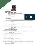 CV-DOBRA-Andreea.pdf