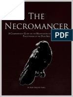 The_Necromancer.pdf