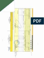 Form Forecast Pt Sankei (303411399)