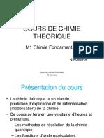 courschimietheorique_M1