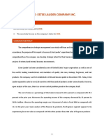 ESTEELAUDERHEYHEYHEY.pdf