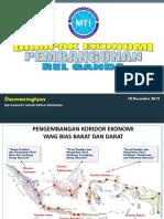 Diskusi_Perkerataapian_18-12-2012_-_Dampak_Ekonomi_PEmbangunan_Rel_GandaForum_Diskusi.pptx