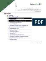 Autoevaluacion Exportador Version 28-10-2017