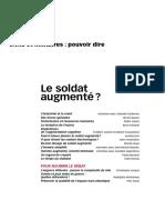 316973404-inflexions-32.pdf