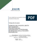 habilidades Blandas.pdf