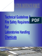 NFPA45 for FSSD Seminar-03102006vj-For Website-1