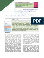 R. Preetha Devi and S. Kamaraj.pdf