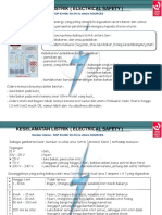 22.Keselamatan Listrik-electrical Safety