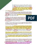 Agna v PIATCO.pdf
