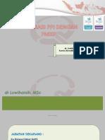 6. Integrasi PPI - PMKP.pptx