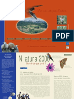alpilles_natura_2000_2005