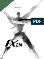 jy992d93401l.pdf