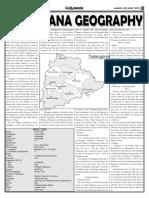 254761514-8.pdf