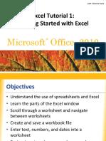 Excel.T01.pptx