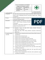 Print Evaluasi Kesesuaian Resep Terhadap Formularium