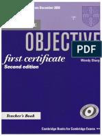 Objective_FCE_-_Teacher_39_s_Book 2º.pdf