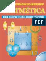 aritmetica1
