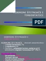 HORMONI STITNJACE.pdf