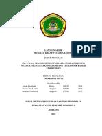 4e901c66-9989-4802-a0ee-3d6c7f7979c4.pdf