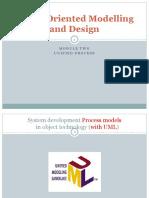 Module-2-Unified_Process.pdf