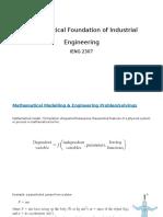 Mathematical_Foundation_of_IE_-_1_Intro_Matrix.pdf