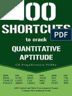 Various Short Cut.pdf