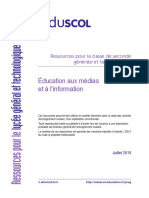 Education Aux Médias Seconde_final