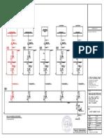 TCI Model (Edited)9.8.18